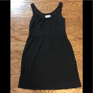 Grey Loft Dress size 00p
